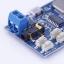 TF Card U disk MP3 decoder board MP3 module MP3 amplifier MP3 Player thumbnail 3