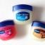 Vaseline Lip Therapy 7 g. วาสลีน ลิป เทอราพี ช่วยดูแลริมฝีปาก thumbnail 1