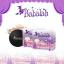 BABALAH PRESSED POWDER แป้งพัฟฟ์ซิลิโคน 2 กล่อง thumbnail 1