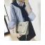 กระเป๋าหนัง รุ่น Jypsiere thumbnail 4