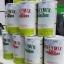 Whey mixx protein นำเข้าจากอเมริกา 100% thumbnail 1