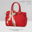 กระเป๋าสะพายข้าง กระเป๋าถือ รุ่น LADY BAG thumbnail 2