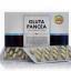 Gluta PanCea New Formula White Faster สูตรใหม่ ขาวไวกว่าเดิม ขนาด 30 เม็ด thumbnail 1