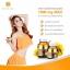 (ขายดีมาก) Royal Bee Maxi Royal Jelly: ผิวสวยสดใส สุขภาพดี ขนาด 60 เม็ด อย.50-1-02237-1-0025 thumbnail 27