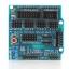 Sensor Shield Version 5 thumbnail 1
