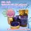 (แบ่งขาย 30 เม็ด) Hyaluronic Acid Plus Resveratrol 400 MG. ผิวเด็ก ผิวขาวใส เนียนนุ่ม ชุ่มชื้น อิ่มน้ำ ชะลอการแก่ จากเยอรมัน thumbnail 3