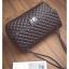 กระเป๋าหนังPU รุ่น Big Chanel 17 นิ้ว thumbnail 3