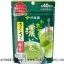 พร้อมส่ง ** Itoen Instant Green Tea with Matcha อิโตเอน [Koicha] ชาเขียวญี่ปุ่นชนิดผงสูตรเข้มข้น ซองสีเขียวเข้ม บรรจุ 32 กรัม ชาเขียวล้วนๆ รสชาติเข้มข้น ไม่ผสมน้ำตาล ถุงซิปล็อกใช้สะดวกพกพาง่าย 1 ถุงชงได้ประมาณ 40 แก้ว ใช้ใบชาญี่ปุ่น 100% สูตรใหม่ผสมมัจฉะ thumbnail 1