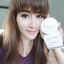 Soul Skin Mineral Air CC Cushion SPF 50 PA+++(ตลับจริง No.21) thumbnail 1