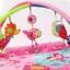 TP10201เพลยิม pinky play & play thumbnail 2
