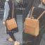 กระเป๋าเป้ผู้หญิง รุ่น RYO สีเทา thumbnail 30