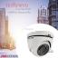 HIKVISION DS-2CE56C0T-IRM HD720P IR Turret Camera thumbnail 4