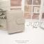 กระเป๋าสตางค์ผู้หญิง JUDY สีดำ thumbnail 13