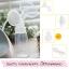ชุดกรวยSpectraขนาด25mm. ใช้กับขวดนมคอแคบ (1ข้าง) thumbnail 1