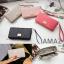 กระเป๋าสตางค์ผู้หญิง รุ่น AMAZ ZIP thumbnail 1