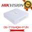 HIKVISION DS-7116HQHI-F1/N thumbnail 1