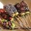 พร้อมส่ง ** Hora Dekita! Choco Banana Soft Candy ชุดทำกล้วยชุบช็อคโกแลต ซอฟต์แคนดี้ (ทานได้) thumbnail 3