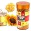 Costar Royal Jelly 6% 1610 MG ขนาด 365 เม็ด นมผึ้งแท้ thumbnail 2