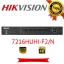 HIKVISION DS-7216HUHI-F2/N (Full HD 3MP ) thumbnail 2