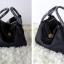 กระเป๋า hermes Lindy 26' Black (อะไหล่ทอง) thumbnail 3