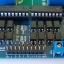 Relay Module board – 16 channel with optoisolators and LM2596 PSU thumbnail 8