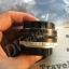 Vivitar AUTO 2x Tele-Converter Model 2x-7 thumbnail 3