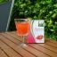 Fidano Detoxify ไฟดาโนะ ดีท็อคซ์ by Cob 9 ผลิตภัณฑ์อาหารเพื่อการล้างสารพิษ thumbnail 1