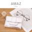 กระเป๋าสตางค์ผู้หญิง ขนาดกลาง รุ่น AMAZ สีม่วง thumbnail 19