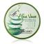 Bergamo Aloe vera Soothing Gel 100% เจลบำรุงผิว สารสกัดจากว่านหางจระเข้ 100 % ธรรมชาติ 100% เหมาะสำหรับผิวแห้ง thumbnail 1