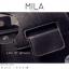กระเป๋าสะพายข้างผู้หญิง รุ่น MILA สีน้ำตาล thumbnail 14