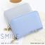 กระเป๋าใส่บัตร เอนกประสงค์ รุ่น SMILE สีดำ thumbnail 18
