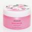 ++พร้อมส่ง++Mamonde Rose Water Multi Soothing Gel 250ml เจลบำรุงผิวจากส่วนผสมของน้ำดอกกุหลาบ 100,000 mg thumbnail 1
