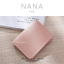 กระเป๋าสตางค์ผู้หญิง แบบบาง รุ่น NANA thumbnail 8