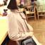 กระเป๋าสะพายข้างผู้หญิง รุ่น MILA สีน้ำตาล thumbnail 20