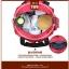 TP12058 กระเป๋าเก็บสัมภาระคุณแม่ ใช้ได้ทั้งเป็นเเบบหิ้วและสะพายเป้ ลายจุด สีแดง thumbnail 2