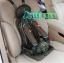 C10102 Car Seat คาร์ซีท แบบพกพา(สีเขึยวลายทหาร) thumbnail 1