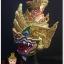 พญานาคราช thumbnail 1