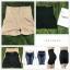 (ซื้อ 1 ตัว ฟรีอีก 1 ตัว) MUNAFIE กางเกงเก็บพุงกระชับสัดส่วน รุ่นขาสั้น thumbnail 3