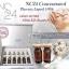 NC24 Concentrated Placenta Liquid 100% เซรั่มรกแกะบริสุทธิ์เข้มข้น บำรุงผิวหน้าขาว อ่อนเยาว์ จากออสเตรเลีย ( 1 กล่อง มี 6 ขวด) thumbnail 6