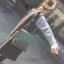 กระเป๋าเป้ผู้หญิง รุ่น RYO สีน้ำตาล thumbnail 18