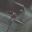 กระเป๋าเป้ผู้หญิง รุ่น RYO สีน้ำตาล thumbnail 26