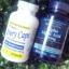Ivory Caps กลูต้าไธโอนแบบกิน 60 แคปซูล + Alpha Lipoic Acid ตัวเร่งขาว 300 มก. 60 ซอฟเจล(ทานร่วมกันเห็นลดี) thumbnail 1