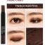++พร้อมส่ง++Missha Eye Fit Shadow 1.3g สี MBR03 อายแชโดร์เนื้อแมท นุ่ม สีสวย ติดทนนาน ใช้ง่าย พกพาสะดวก thumbnail 1