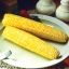 Honey & Cream Corn (ข้าวโพดหวานน้ำผึ้ง)