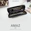 กระเป๋าสตางค์ผู้หญิง รุ่น AMAZ ZIP thumbnail 5