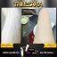 Treesara body Whitening mask treatment thumbnail 7