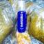 สเปรย์น้ำแร่ ตรีสรา Treesara Mineral Water thumbnail 5