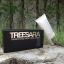 TREESARA Moisturizing Water Drop Cream thumbnail 2