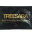 Treesara body Whitening mask treatment thumbnail 1