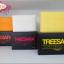 สบู่ตรีสรา Treesara Soap สูตรสีเหลือง(ฟรุ๊ตตี้) thumbnail 2